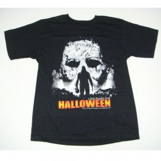 HALLOWEEN Killer Strikes Again, Tシャツ
