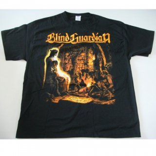 BLIND GUARDIAN Tales From the Twilight, Tシャツ