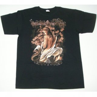 SONATA ARCTICA Shitload Of Money, Tシャツ