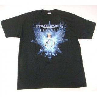 STRATOVARIUS Angel Wings-2009, Tシャツ