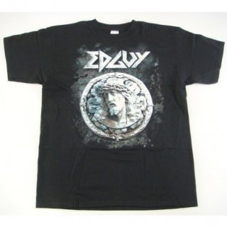 EDGUY Tinnitus 2009 Tour, Tシャツ