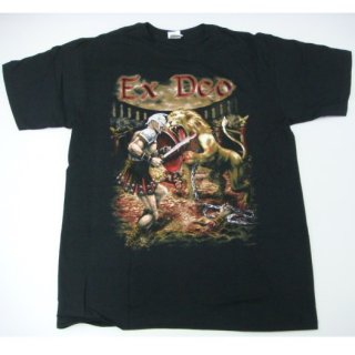 EX DEO After Life, Tシャツ