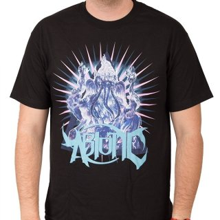 ABIOTIC Casuistry, Tシャツ