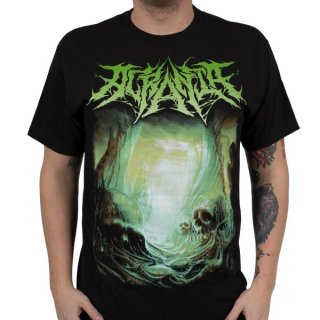 ACRANIA The Beginning of the End, Tシャツ
