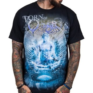 BORN OF OSIRIS Discovery, Tシャツ
