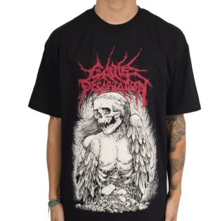 CATTLE DECAPITATION Prophets Of Loss, Tシャツ