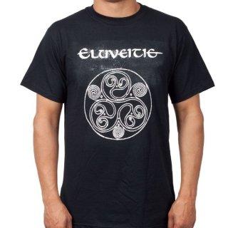 ELUVEITIE Helvetios, Tシャツ