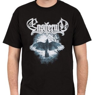 ENSIFERUM Raven, Tシャツ