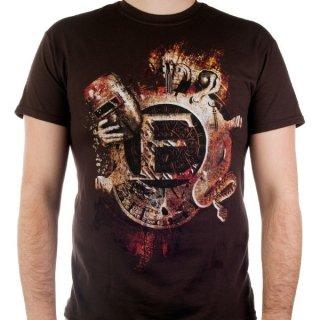 EPICA Retrospect, Tシャツ