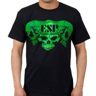 ESP GUITARS 7, Tシャツ