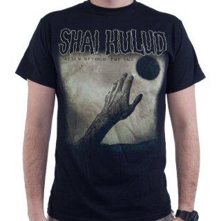 SHAI HULUD Reach Beyond the Sun, Tシャツ