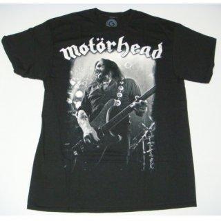 MOTORHEAD 49/51, Tシャツ
