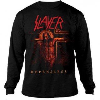 SLAYER Repentless Crucifix, スウェットシャツ