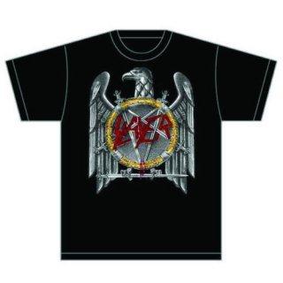 SLAYER Silver Eagle, Tシャツ