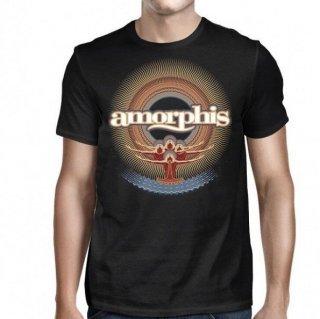 AMORPHIS Sun Tour, Tシャツ