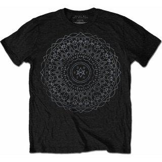 BRING ME THE HORIZON Kaleidoscope 2, Tシャツ