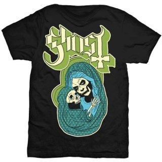 GHOST Chosen Son, Tシャツ