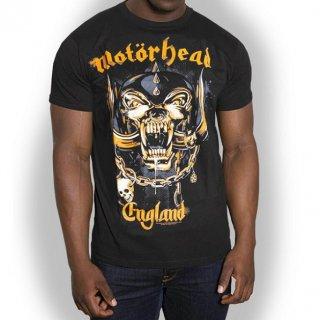 MOTORHEAD Mustard Pig, Tシャツ
