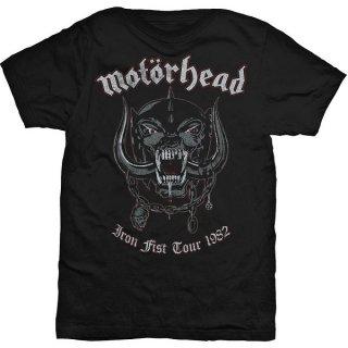 MOTORHEAD War Pig, Tシャツ