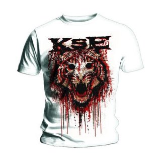 KILLSWITCH ENGAGE Engage Fury, Tシャツ
