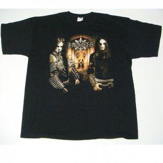 OV HELL The Underworld Regime, Tシャツ