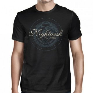 NIGHTWISH Owl Summer Festival, Tシャツ