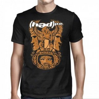 HED PE Ancient Egyptians, Tシャツ