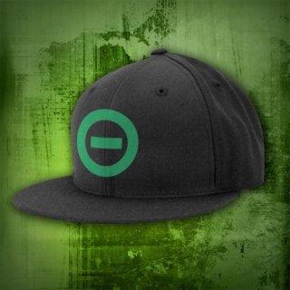 TYPE O NEGATIVE Negative Hat, キャップ