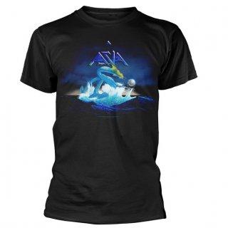 ASIA Serpent, Tシャツ