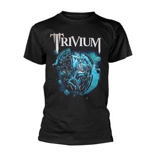 TRIVIUM Orb, Tシャツ