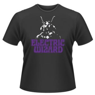ELECTRIC WIZARD Witchcult Today, Tシャツ