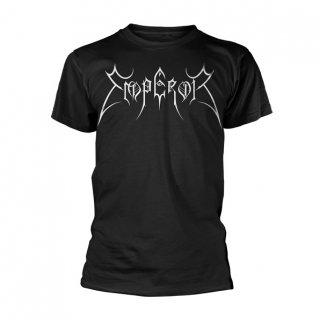EMPEROR Logo Lucifer 2017, Tシャツ