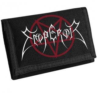 EMPEROR Logo, 財布