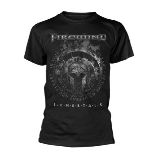 FIREWIND Immortals 1, Tシャツ