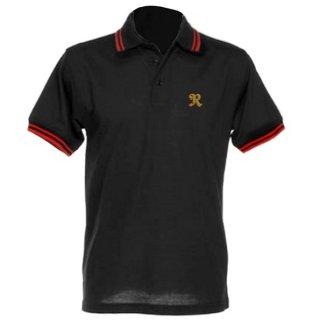 RAINBOW Logo, ポロシャツ