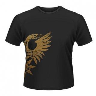 BEHEMOTH Infernal Phoenix, Tシャツ