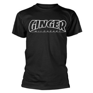 THE WILDHEARTS Ginger, Tシャツ
