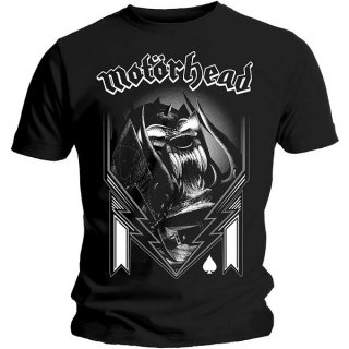 MOTORHEAD Animals 1987, Tシャツ