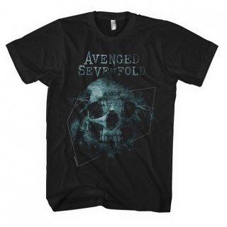 AVENGED SEVENFOLD Galaxy, Tシャツ