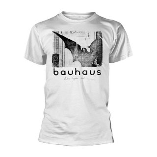 BAUHAUS Bela Lugosi's Dead (single), Tシャツ