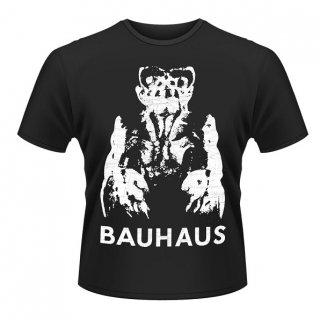 BAUHAUS Gargoyle, Tシャツ