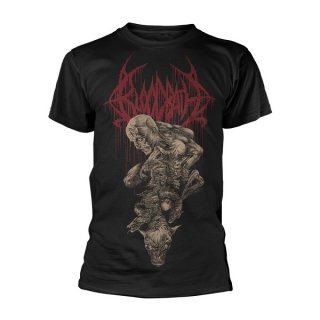 BLOODBATH Nightmare, Tシャツ