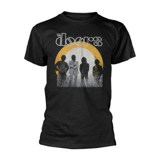 THE DOORS Dusk, Tシャツ