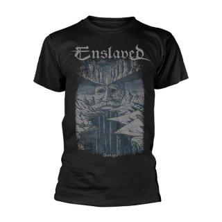 ENSLAVED Daylight, Tシャツ