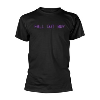 FALL OUT BOY Mania, Tシャツ