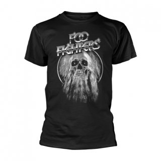FOO FIGHTERS Elder, Tシャツ