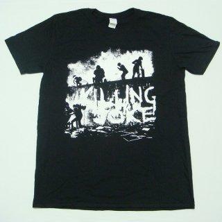 KILLING JOKE Tomorrow's World, Tシャツ