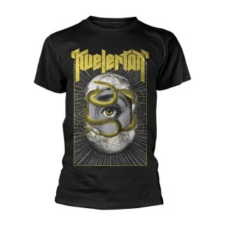 KVELERTAK New Error, Tシャツ