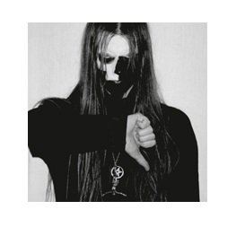 TAAKE Doedskvad, LPレコード