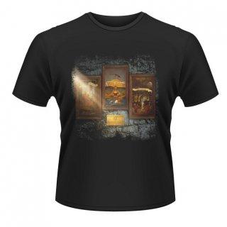 OPETH Communion Album, Tシャツ